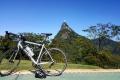 bike_mirante_rio