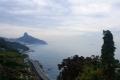 cloudy_rio