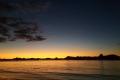 full_sunrise