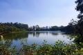 ibirapuera_lake
