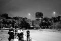 night_ride_aterro_mft