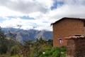 peru_mountains_energy