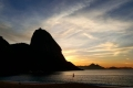 red_beach_sunrise