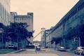 rio_downtown