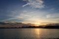 sunrise_guanabara_bay